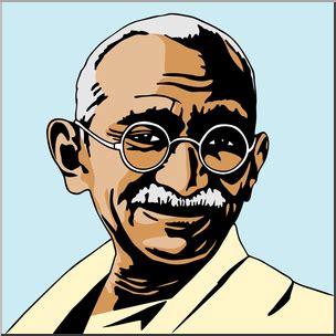 Biographical essay on mahatma Gandhi biography
